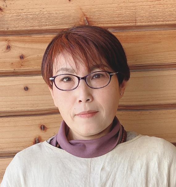 松田助産院助産師プロフィール